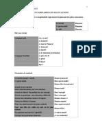 363793728-VOCABULAIRE-LES-SALUTATIONS-pdf.pdf