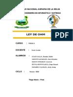 Sistema 2-5.docx