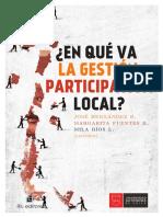 9789560106735-Hernández-2019-En-qué-va-la-gestión-participativa