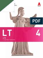Latin - Vicens vives.pdf