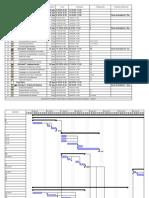Desarrollo de software relacionados con aplicativos educativos y gestión