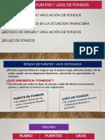 FUENTES Y USOS DE FONDOS.pptx