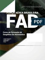APOSTILA EEAR 2019.pdf