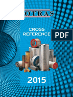 CatalogSotras-2015.pdf