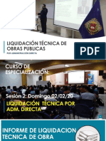 Liquidacion Tecnica de Obras Publicas - sesion 2 (1)