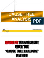 SAFETY 16_CAUSE TREE