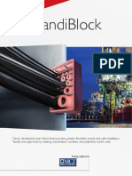 HandiBlock_e