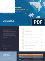 Winshuttle-MDG-eBook-EN