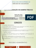 Responsabilização de Agentes Públicos.pdf