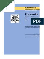 Copia de SECUENCIA DE PSICOMETRIA (PARA TRABAJO FINAL ) 32.xlsx