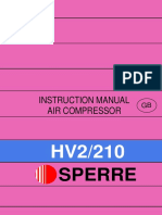 Instruction manual HV2-210.pdf