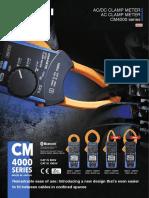 HIOKI CM4000.pdf