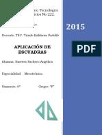 APLICACION_DE_ESCUADRAS.docx