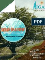 Annuaire Des Accepteurs Février 2020