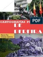 EBOOK-CARTOGRAFIAS POETICAS
