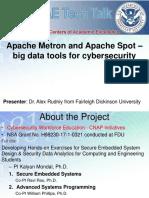 Apache_Metron