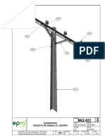 RA2-031suspension.pdf