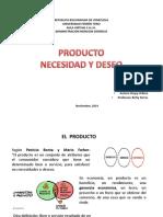 presentacin1-141118221123-conversion-gate01