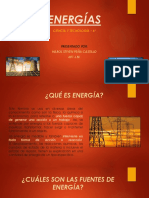 Ciencia y Tecnología - 6º.pptx