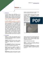 INTEGRAL-Bondades.pdf
