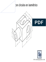 Pieza-con-círculos-isométricos-archivo-descargable2.pdf
