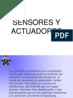 Sensores-y-Actuadores-230812