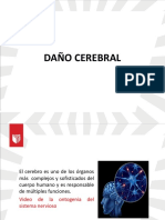39431_6000012701_09-17-2019_214208_pm_DAÑO_CEREBRAL-SESIÓN_02