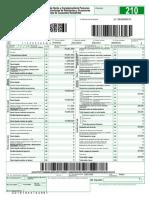 2113629668970 (2).pdf