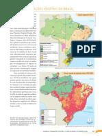 Geografia do Brasil físico.pdf