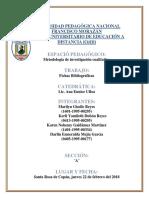 Fichas Bibliográficas Investigación Cualitativa Sección A.docx