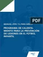 fifa_S.pdf