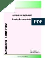 EN_840D-810D_Complete Service_v74.pdf