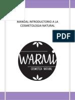 taller cosmetica.docx