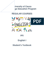 LEVEL-1-Students-Book-Regular CLARA ILLERA
