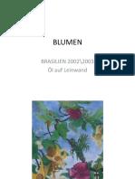 Annette_Keis_BLUMEN.pdf
