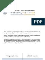 Herramientas Innovación 03022020