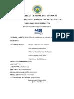 PRACTICA 24 - VERTEDEROS .docx