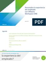 PodHandler.pdf