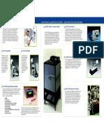 Micro wave Oven.pdf