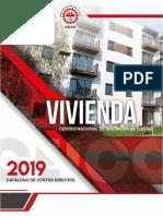Vivienda 2019.pdf