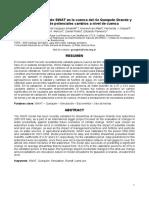 Hidrollanuras2014_ValidacionSWATcuencarioquequengrande.pdf