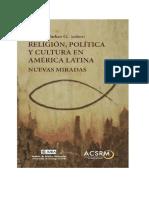 LIBRO_religion_politica_y_cultura_1.doc