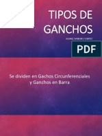 TIPOS DE GANCHOS.pptx