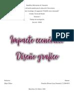 TRABAJO DE TDD.pdf