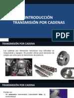 3.3 Introducción - Cadenas  -  mov.pdf
