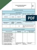 315008153-6-Informe-Parcial-de-Asignatura-Lengua.doc