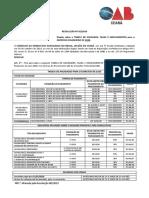 RESOLUÇÃO-nº-05-2019-ANUIDADE