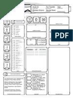 Minotaur.pdf