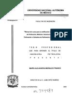 manual curso fluisdos de perforacion.pdf