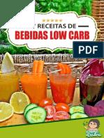 17-Bebidas-Low-Carb-v1.pdf